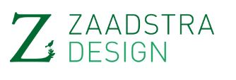 Zaadstra Design